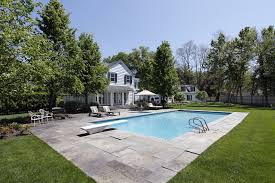 inground pools with diving board and slide. Diving Board Inground Pools With And Slide