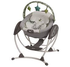 Best Baby Swing of 2014 – Baby Gear Hub
