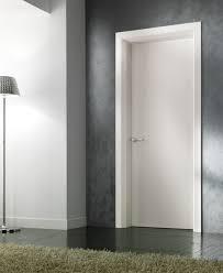piano3 italian design door contemporary interior doors
