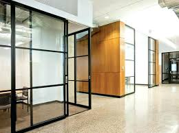 sliding glass doors sliding glass door wall system sliding glass doors operable partitions and glass wall