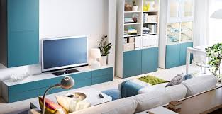ikea living room storage uk
