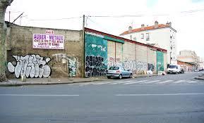 saner saner hva kgb tags street paris france art wall writing silver painting