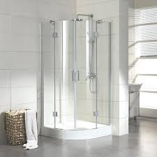 36 x 36 corner shower kit. 36\ 36 x corner shower kit