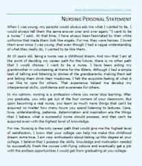 personal philosophy essays and edu essay
