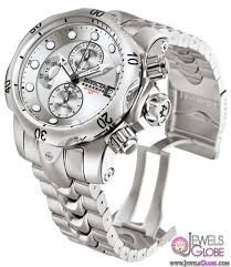 25 best ideas about men s watches nice mens invicta venom reserve chronograph men s watch click the link to out how to get