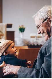 Si ha diritto agli assegni familiari quando si è in pensione o no. I casi  secondo leggi 2021