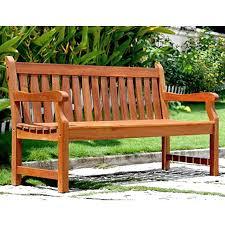 teak outdoor bench. Teak Outdoor Bench T