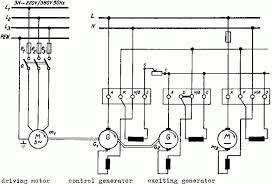 three phase electric motor wiring diagram single phase reversible Forward Reverse Motor Wiring Diagram three phase electric motor wiring diagram single phase reversible motor wiring diagram the circuit to make photo