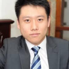 Yilun Zhang - ICAS