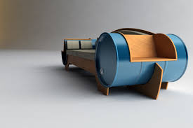 cool couch designs. Beautiful Cool Different And Cool Couch Design U201d Barrel U201c Throughout Designs F