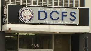 New Director Overhauls Dcfs Wics