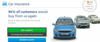 car insurance admiral contact number uk