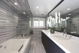 Bathrooms ideas Bathroom Tile Grey Bathroom Ideas Sanctuary Bathrooms Grey Bathroom Ideas Inspiration Sanctuary Bathrooms