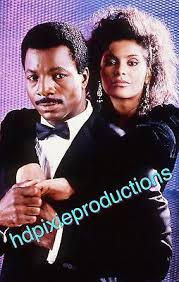 vanity action jackson. Too Bad This Didn\u0027t Turn Into A Franchise Vanity And Carl Had Great Chemistry Nod Action Jackson