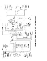 1964½ 1965 wiring diagram manual ford mustang forum click image for larger version page 9 jpg views 3073 size