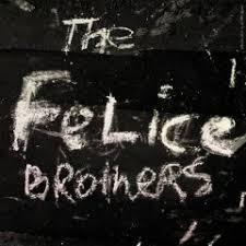 The Felice Brothers - Página 8 Images?q=tbn:ANd9GcSNs_kJ2rJDDb_QgdCDd9TVpsOpZMvA2-ddnz-RQ0cNTVSQ-5CHFg