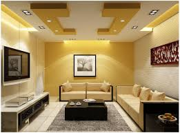 best ideas false ceiling designs for living room trend