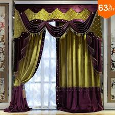 Small Picture Best 20 Curtains for sale ideas on Pinterest Hang definition