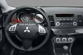 Mitsubishi Lancer Reset Service Light Oil Reset Blog Archive 2010 Mitsubishi Lancer Service
