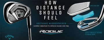 Image result for callaway rogue irons