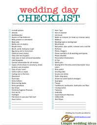 complete wedding checklist wonderful wedding planner guide checklist infographic complete