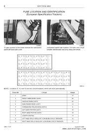 mccormick mtx series tractors repair manual pdf repair manual enlarge
