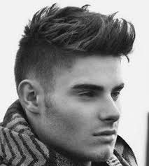 Guys Haircuts Short Sides Long Top Short Sides Long Top Mens besides  besides Best 20  Boys undercut ideas on Pinterest   Toddler undercut furthermore 40 Ritzy Shaved Sides Hairstyles And Haircuts For Men furthermore  as well Undercut   The Hairstyle ALL Men Should Get   Fashion Tag Blog furthermore Men Haircut Short Sides Long Top   Women Medium Haircut moreover Cool Men's Hairstyles   Short Sides  Long Top furthermore  in addition Mens Haircut Short Sides Long Top Mens Hairstyles Short Sides Long as well . on guys haircuts short sides long top