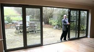 hurricane windows cost pro s proof pricing impact resistant u85