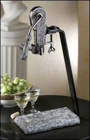 standing wine opener. Whitebasecopy Standing Wine Opener S
