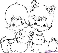 Small Picture 279 best Precious moments images on Pinterest Adult coloring