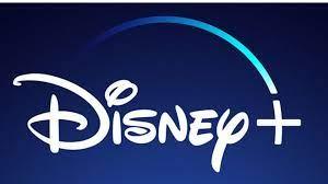 Disney+ Probleme: So erkennt und beseitigt ihr Störungen · KINO.de
