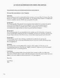 Best Sample Nursing Resume Resume Functional Template Resume Example