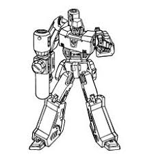 Small Picture transformers coloring pages Dinobot Transformers Coloring Pages