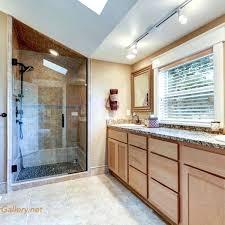 bathroom remodeling orange county ca. Contemporary Orange Bathroom Remodeling Orange County Master Interior With Large  Double Sink Vanity Intended Bathroom Remodeling Orange County Ca