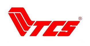 tcs has launched its new courier service called as tcs hazir service according to the promo tcs states we ve changed the rules now we e to you