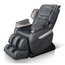 massage chair cheap. fj-4900-cyber-relax-rejuvenating-massage-chair-1- massage chair cheap