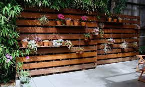 pallets patio furniture. perfect patio pallet tables to pallets patio furniture