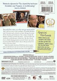com the bucket list jack nicholson morgan man sean com the bucket list jack nicholson morgan man sean hayes rob morrow beverly todd alfonso man rowena king rob reiner craig zadan