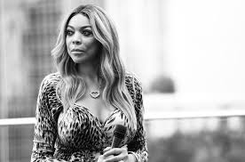 Wendy Williams Size Chart Wendy Williams Announces Hiatus From Show Due To Graves