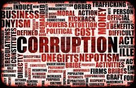 essay on corruption in in english words  essay on corruption in in english 25