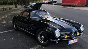 We constantly want to buy classic mercedes 220s in any condition. R4 Million Reward To Locate This Stolen Mercedes Benz 300sl Gullwing