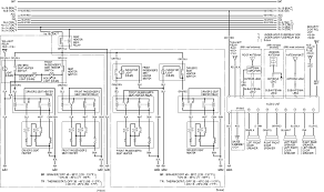 honda civic wiring diagrams honda wiring diagrams civic honda wiring diagrams