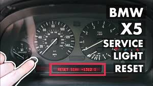 2006 Bmw 525i Service Engine Soon Light Service Engine Soon Bimmerfest Bmw Forums