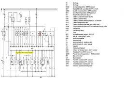 1992 suzuki samurai wiring diagram images vitara j20a ecu pinouts suzuki forums suzuki forum site