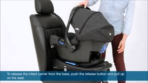 installation guide for joie group 0 car seat smyths toys you