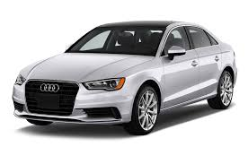 1 | 64 · 2016 Audi A3 ...