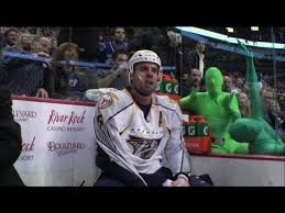 Vancouver canucks mens clearance sales, cheap vancouver canucks apparel. Vancouver Canucks The Green Men S Funniest Moments Bleacher Report Latest News Videos And Highlights