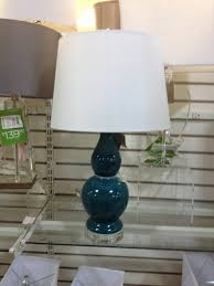 robert abbey lighting fixtures. plain fixtures large size of robert abbey double gourd table lamp round  shade navy ceramic throughout abbey lighting fixtures