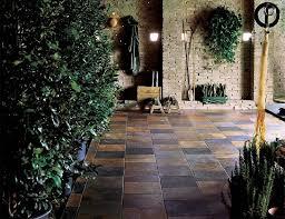 best 25 outdoor patio flooring ideas ideas on patio backyard patio designs and concrete patio