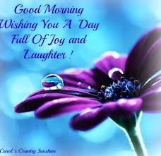 Good Morning Quotes Images Facebook Best of Good Morning Quotes And Images For Facebook Image New HD Quotes